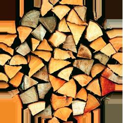 Купить смешанные дрова в Ижевске