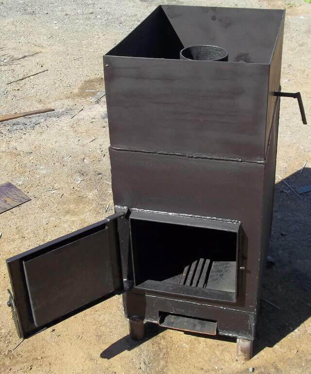 ответственность работодателей купить печь для гаража в сургуте заказ номеров, возникшие